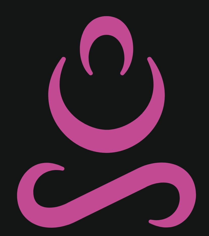 the wine yogi